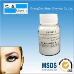 CAS 68554-70-1 Silicone Powder  BT-9272  TDS / SGS Certification Manufactures