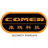 China Dongguan Comer Electronic Technology Co., Ltd logo