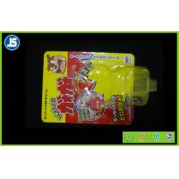 Custom PET Toy Blister Packaging Manufactures