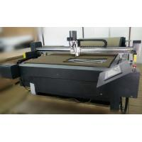 car mat Making CNC cutting equipment Manufactures