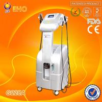 BIO jet peel water oxygen facial machine for skin care Manufactures