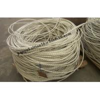 deenyma winch line &deenyma sling rope,deenyma fish rope&fish net Manufactures