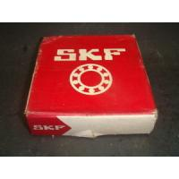 NEW SKF BALL BEARING 6207 2ZJEM, NEW IN BOX          shipping quote     stock boxesskf ball bearing Manufactures