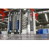 Automatic Filter Press Dewatering Manufactures