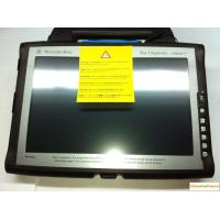 Original Mercedes Benz MB Star Diagnosis Compact 4+Measuring unit Hermann HMS990+10 MB navigation codes Manufactures