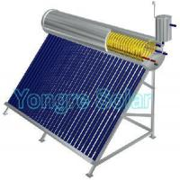 Pre-Heating Solar Water Heater Manufactures