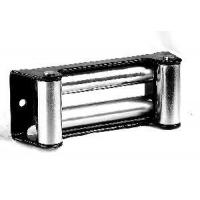 Winch Fairlead(Cable Guide)-Winch Accessories Manufactures