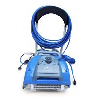 Professional Dolphin Automatic Pool Cleaner Manufactures
