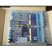 Cisco Sealed Box Alcatel-Lucent 2960 Stack Module 3HE03619AA IOM-7750 SR-1 IOM3-XP 1PU3AC9EAA Manufactures