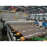 Good Quality Chinese Marble Stone Slab Polishing Machine Manufactures
