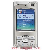 N80 Mobile Phone Manufactures