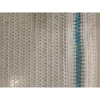 China Direct Agriculture Shade Net Sun Screen Anti - Aging Strong Tensile Resistance on sale