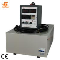 High Frequency Oxidation Rectifier Anodizing Power Supply AC To DC 36V 200A Manufactures