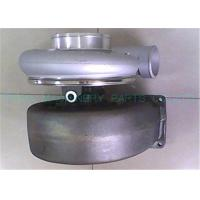 3594166 Hx80 Turbo Engine Parts Ihi Turbocharger For Cummins Kta50-G3 In Stock Manufactures