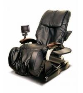 Massage Chair Manufactures