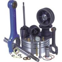 Battery Sprayer Part Manufactures
