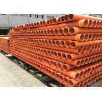 China Non - Toxic PVC Pipe Stabilizer , PVC Stabilisers High Thermal Stability on sale