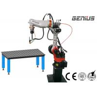 Input Shaft Refining Small Welding Turntable High Rigidity Custom Design Durable Manufactures