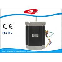 1.8 Degree 86 Mm (Nema34) Stepper Motor 86HS115 used in Carving Machine with 2-Phase Hybrid Manufactures