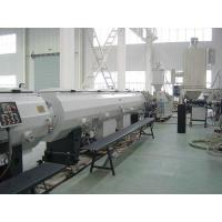 Quality Auto Pipe-Expanding Machine for sale