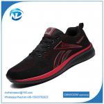 new design shoesWholesale Cheap Fashion Cotton Fabric Casual Men Sport Shoes Manufactures