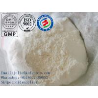Buy cheap Oral Steroids Powder Tamoxifen Citrate CAS 54965-24-1 Breast Cancer Treatment from wholesalers