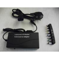 China 19V DC 70W Laptop Universal Notebook AC Adapter Switching-Mode Power Supply on sale