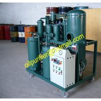 Vacuum Oil Purifier machine, hydraulic Oil filter machine,Drawing Oil Filtration Plant, Gear oil purification equipment Manufactures