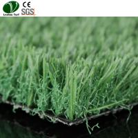 Green Fake Tennis Artificial Turf Outdoor Rug Other Sports Field Suitable Manufactures