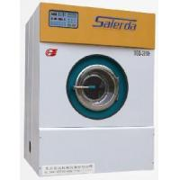 China Industrial Washing and Dryer Machine (XGQ-2018H) on sale