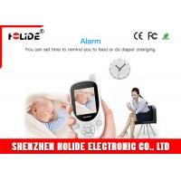 Baby Monitor Camera IP Camera Wireless 1080P HD Home Security Two Way Audio Night Version Manufactures