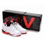 Air Jordan shoes man shoes sports shoes accept paypal Manufactures