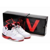 China Air Jordan shoes man shoes sports shoes accept paypal on sale