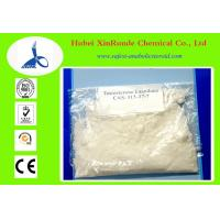 Muscle Building Raw Steroid Powders Testosterone Enanthate 315-37-7 Bulking Cycle Steroids Manufactures