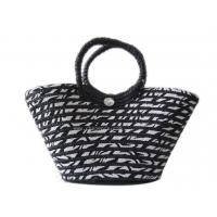 Straw bags Manufactures