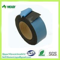 double sided sticky tape Manufactures