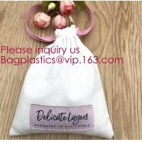 China Daily Life Store Watches, Chains, Merchandising, Bracelets, Stones, Gifts, Crafts, Jewelry, Sachets promotional bag PAC on sale
