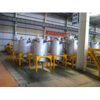 Low noise TT -2 TT -4 Series vacuum ceramic filter For Mining Projects Manufactures