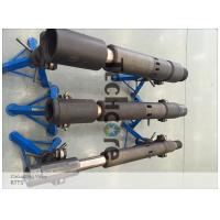 RTTS Circulating Valve Downhole Oil Tools Drill Stem Test Tools 9 5/8 Manufactures