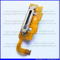 3DSLL Volume Switch Board Nintendo 3DSLL 3DSXL repair parts Manufactures