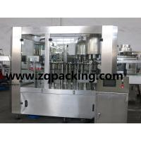 Distilled water Filling machines Manufactures