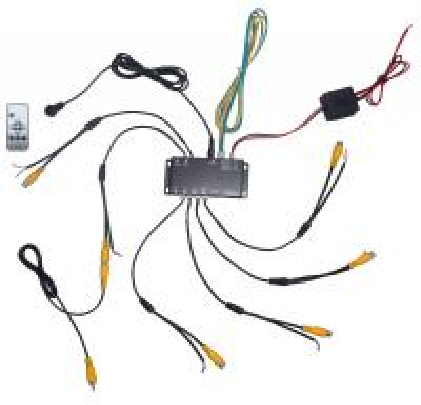 SUNTA-4-CH-mobile-dvr-recorder-wiring-diagram