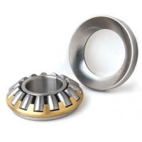 Offering high quality  IKO Bearing Manufactures