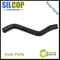 Mercedes Benz Radiator Hose 3715018282 Manufactures