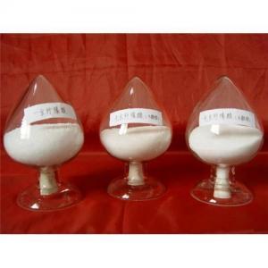 Citric acid Manufactures