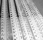 metal corner bead Manufactures