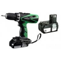 China 40 minutes Charging time 18V, 3Ah Li - ion Cordless Power Tool Batteries For BCL1815 on sale