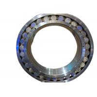 High load Cylindrical Roller Thrust Bearings With Carbon Steel Manufactures