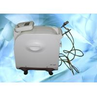 Acne Treatment Oxygen Facial Machine 2mpa ,Skin Therapy Equipment Manufactures