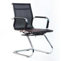 executive office chair Manufactures